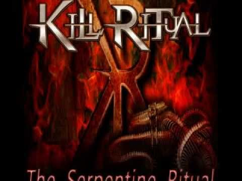 The Serpentine Ritual