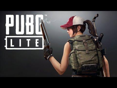 Gratis PUBG Lite ★ Playerunknown's Battlegrounds Lite ★1877★ PC PUBG Gameplay Deutsch German