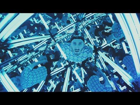 GoPro Music: Willow – Danger (Music Video)