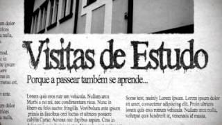 O Marinheiro (jornal escolar)