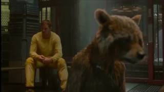 Blue Swede   Hooked On A Feeling (Guardians Of The Galaxy)