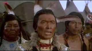 The Great Sioux Uprising Western 1953 ⭐⭐Full Length Western Movies⭐⭐