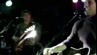 Bon Jovi It's My Life (Reggae Version) Fan Club Fort Lauderdale 2000
