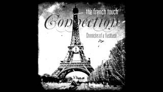 The French Touch Connection - Chronicles Of A Flashback -  Milka - Mademoiselle Voulez Vous?