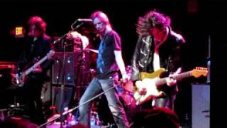 Joe Perry Project - Sight for Sore Eyes