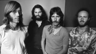 L.A. Woman (Alternate Version/The Workshop Session Take 1) - The Doors ©1971
