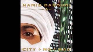 Hamid Baroudi - City No Mad (ALBUM COMPLET) تحميل MP3