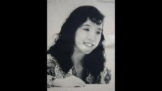 彩恵津子カラオケ人気曲トップ10ランキング1位は!!