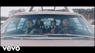 Island - Horizon video