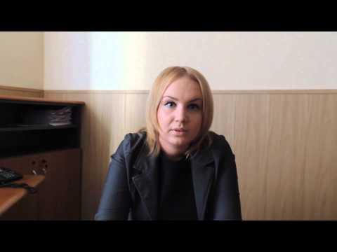 Сколько на самом деле стоит эвакуация автомобиля и штраф-стоянка в Тольятти