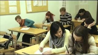 Zkažená mládež - Život poté 4/7 (CZ Titulky)