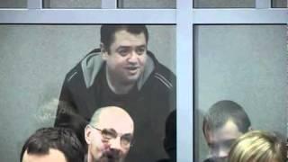 суд по делу о трагедии в клубе «Хромая лошадь»