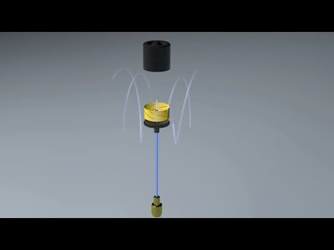 ion-v2-antenna-by-video-aerial-systems