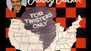 Chubby Checker - Hold Tight (1962)