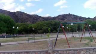 preview picture of video 'Viaje a la Costa Riojana'