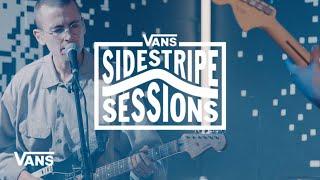 DIIV: Vans Sidestripe Sessions   VANS
