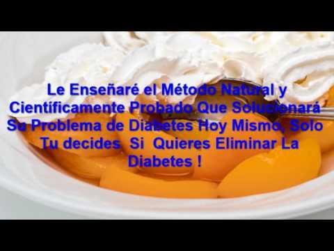 Niveles altos de colesterol y azúcar en los productos sanguíneos