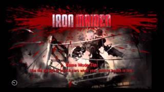 Let's Play Twisted Metal Ft. Jazz Handz: Episode 6- Dollface Boss Battle