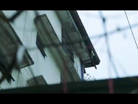 Bagong horror web series sa D5 Studio