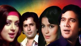 Ultra Movie Parlour - Superhit Bollywood Movies - Promo 1