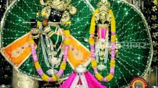 Ek Nazar Kripa Ki Kar Do Bhajan By Shri Vinod Ji Agarwal