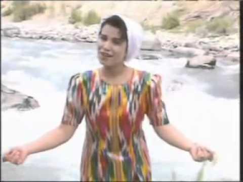 Узбекская песня Uzbek song Юлдуз Усманова 1986