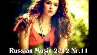 RussianMusic Vol.11 / РусскаяМузыка Но.11 (11/15)
