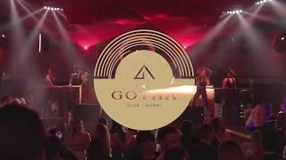 Gotha Dubai