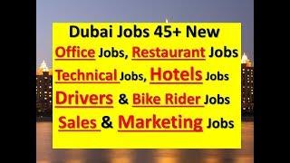 Merchandiser Salary in ( Dubai, Qatar, Saudi Arabia, Kuwait