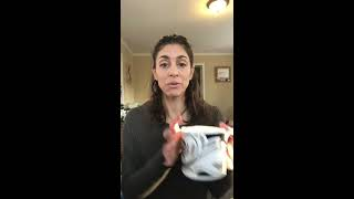 What I Put In My Morning Coffee Healed My Adrenals