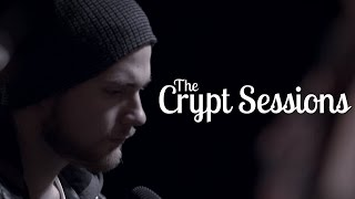 Ásgeir - Going Home // The Crypt Sessions