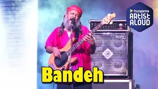 Bandeh - Plan India - Because I am a Girl Rock   - YouTube