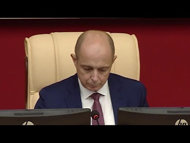 2,5 млрд  рублей на зарплату учителям и подготовку к зиме