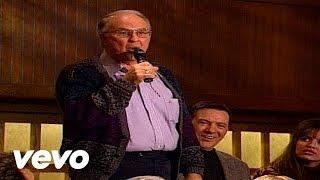 Glen Allred - We'll Work 'Til Jesus Comes [Live]