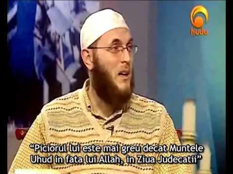 Drepturile soției în Islam