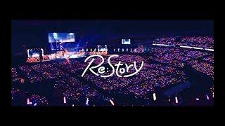 ももクロMVももいろクローバーZ「Re:Story」MusicVideoLIVEver.