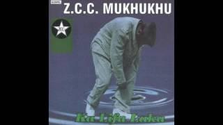 Z.C.C. Mukhukhu- Ka Lifu Laka (Official Audio)