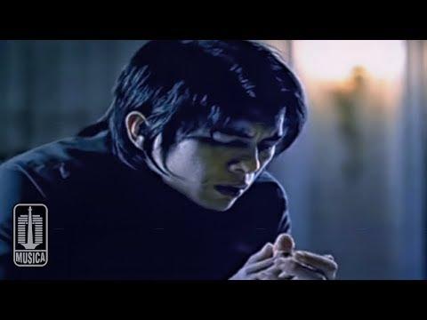 Peterpan - HARI Yang Cerah Untuk Jiwa Yang Sepi (Official Video)