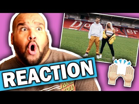 Louis Tomlinson ft.  Bebe Rexha - Back to You (Official Video) REACTION