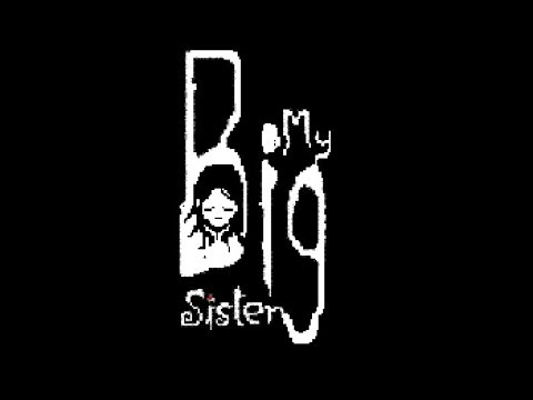 My Big Sister Gameplay Trailer thumbnail