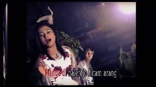 Download lagu Susi Hati Di Bao Marantau Mp3
