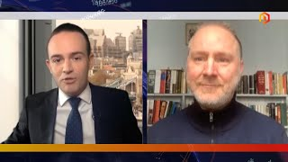 mining-capital-s-alastair-ford-comments-on-3000-oz-gold-predictions