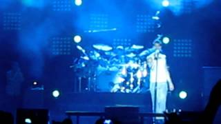 311 - Summer of Love (Live @ 311 Pow Wow Festival 8/5/11) HD