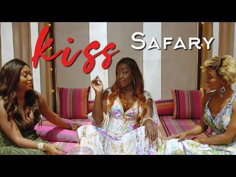 Queen Safary