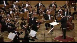 Sofia Gubaidulina: Viola Concerto - Yuri Bashmet - Parte 4/4