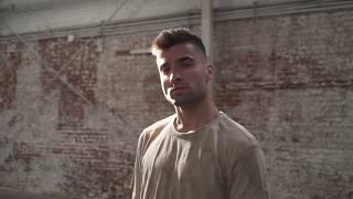 Matt Maeson - Cringe | Jan Ravnik