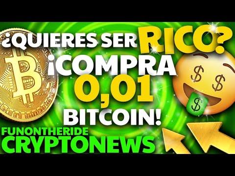 Bitcoin nu mai comercializează