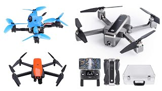 Best Quadcopters | Top 20 Best Quadcopters For 2020 | Top Rated Best Quadcopters