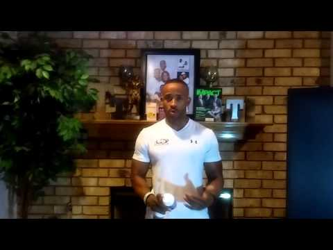 Catalyst and Thermoplus Weight Loss combo