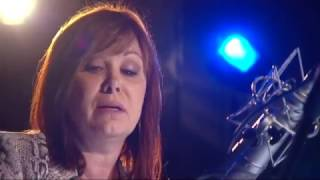 Suzy Bogguss   Silver Wings